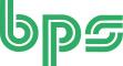 Logo BPS Intérim